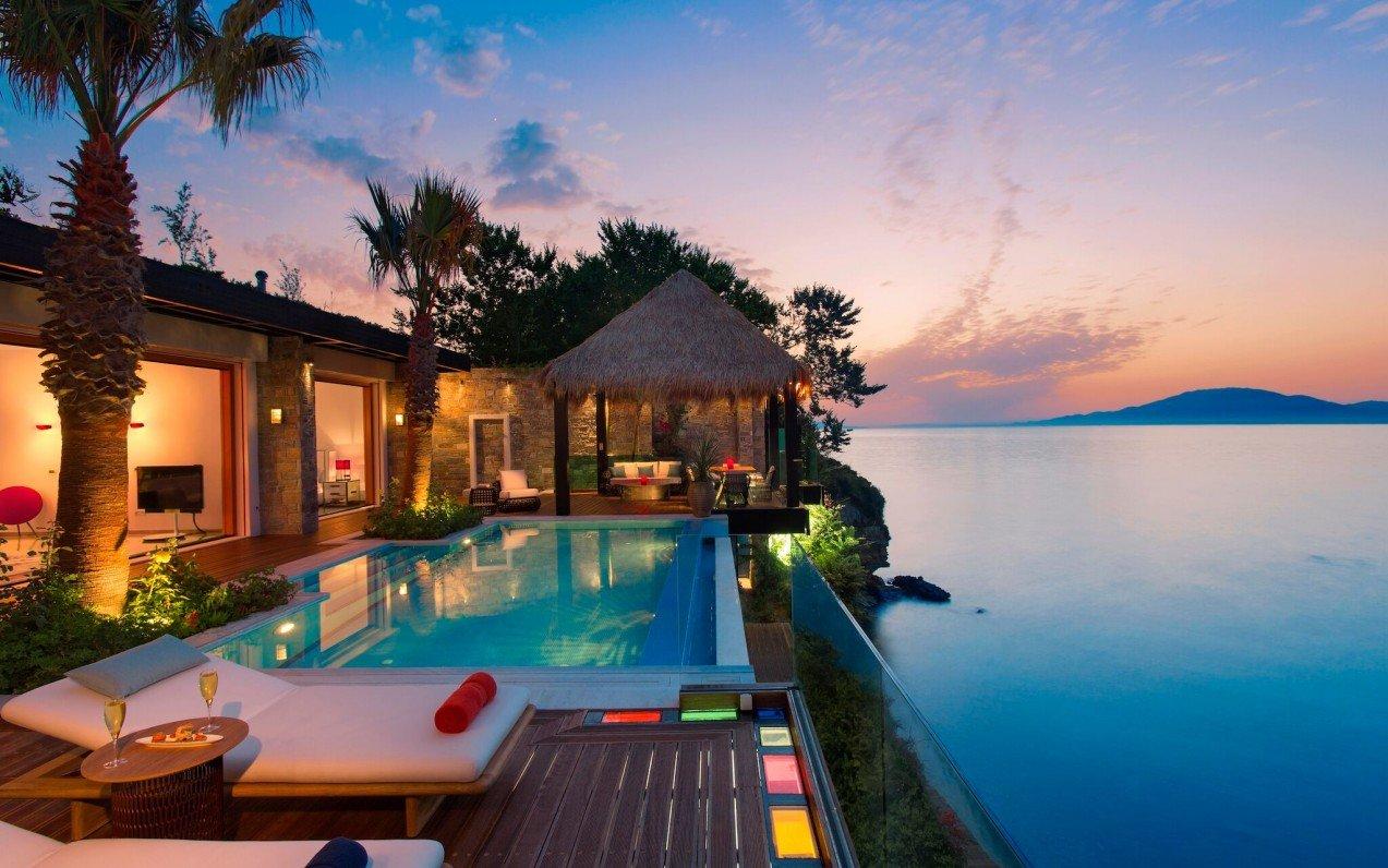 recko-hotel-porto-zante-villas-and-spa-073