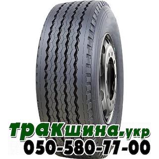 windforce-wt3000-235-75-r17-5-143-141j-pricepnaya