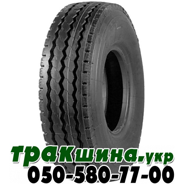 Купить грузовую резину Jinyu-JA665