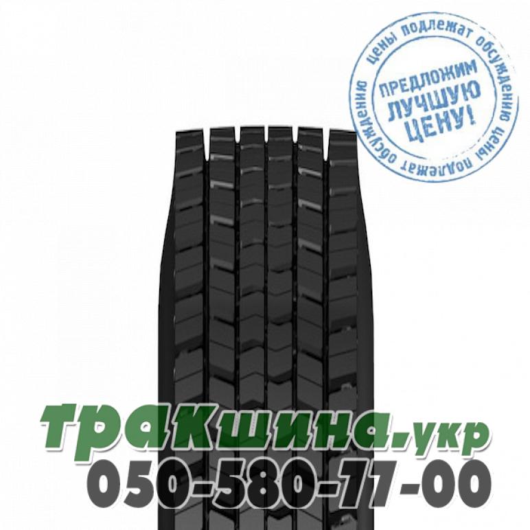 Купить грузовую резину Купить-грузовую-шину-Starmaxx-dh100-r22.5-ведущая-тяга