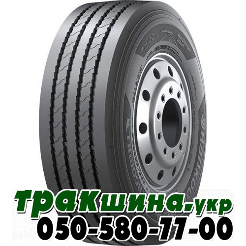 Купить грузовую резину hankook-th22-245-70-r175