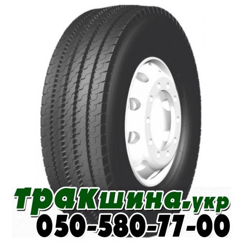 Купить грузовую резину kama-nt-202-265-70-r195-2