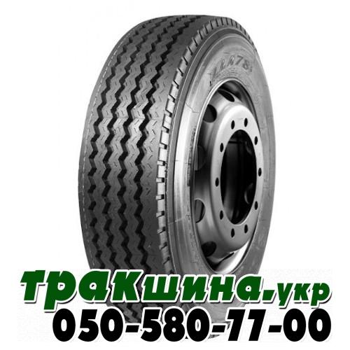 Купить грузовую резину linglong-lla78-235-75-r17-5-141-140j